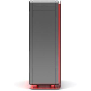 Phanteks Enthoo Elite mit Sichtfenster Big Tower ohne Netzteil anthrazit