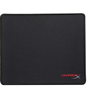 HyperX Fury S Pro Gaming Mousepad, S