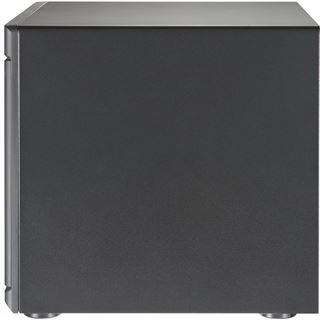 QNAP Turbo Station TS-1685-D1521-16G ohne Festplatten