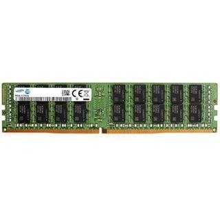 16GB Samsung M393A2G40EB2-CTD DDR4-2666 regECC DIMM CL19 Single