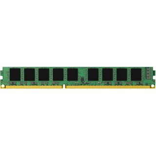 8GB Kingston ValueRAM IBM DDR3L-1333 ECC DIMM Single