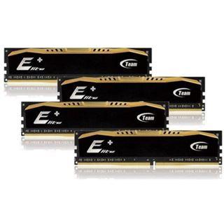 16GB TeamGroup T-Force Night Hawk RGB weiß DDR4-3000 DIMM CL16 Dual Kit