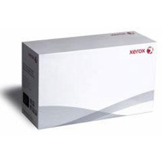 XEROX Toner VL C50x magenta