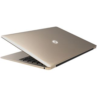 "Notebook 13.3"" (33,78cm) Odys Winbook 13 2,2 GHz, 4 GB, 64 GB, Windows 10 Home"