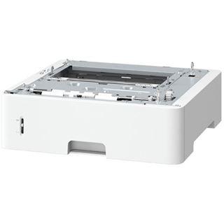 Canon Papierkassette 0563C001AA 500 Blatt