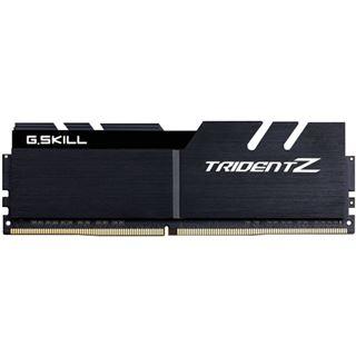 16GB G.Skill PC 4400 CL19 KIT (2x8GB) 16GTZKK