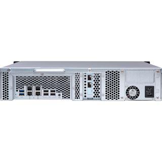 NAS Qnap TS-873U-8G