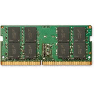 8GB HP 1CA79AA DDR4-2400 ECC DIMM Single