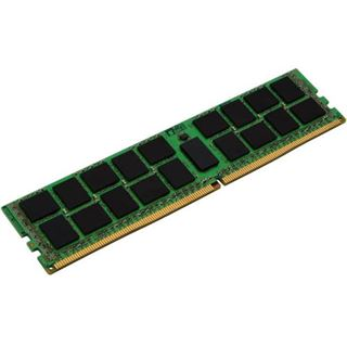 32GB Kingston Servier Premier KSM24RD4/32HAI DDR4-2400 regECC DIMM CL17 Single