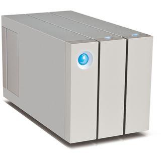 8000GB LaCie 2BIG THB 2 USB 3.0
