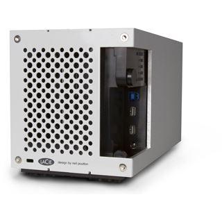 12000GB LaCie 2BIG THB 2 USB 3.0