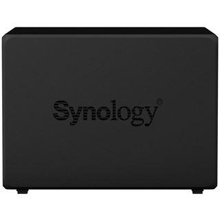 Synology DS918+ 1.5GHZ/4GB RAM 4-bay