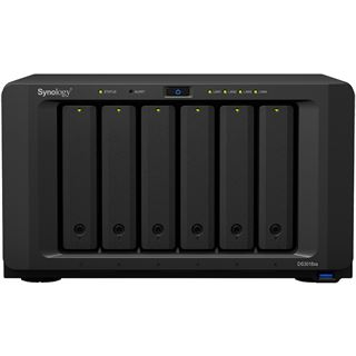 Synology DiskStation DS3018xs (6 Bay)
