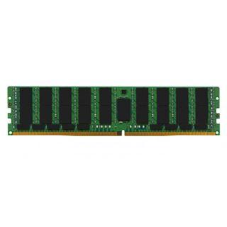 64GB Kingston ValueRAM KVR24L17Q4/64 DDR4-2400 ECC DIMM CL17 Single